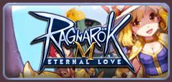 โค้ชสอนเล่น Ragnarok M