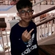 Thanarat S'tw